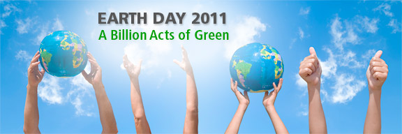 Earth-day-blog-graphic4
